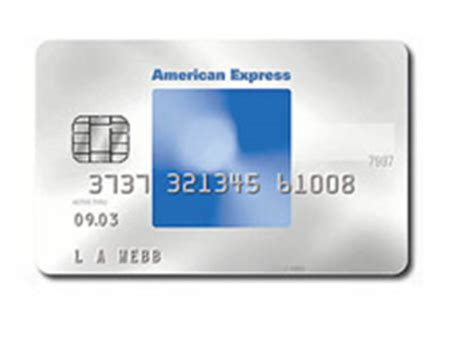 Cnbc select analyzed american express cards using an average american's annual spending budget and digging into perks and drawbacks of each to find the best based on your consumer habits. Top 3 Best American Express Cards - CrockTock.com