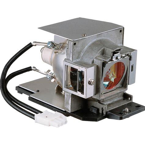 benq 5j j3j05 001 projector replacement l 5j j3j05 001 b h