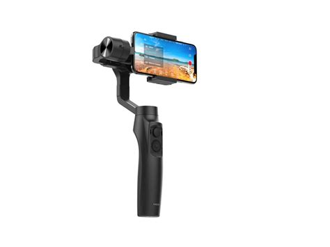 6 best smartphone gimbals in india june 2019 available