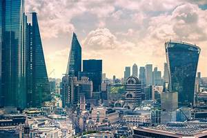 The Case For Investing In Ftse 100 Shares Now Uk