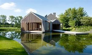 Modern Farm House Farmhouse With Wrap Around Porch Simple