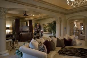 Images In Suite Designs by Master Suite Mediterranean Bedroom Las Vegas By