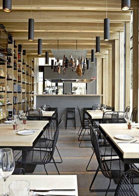 dandzt interior designers 27 best restaurant images on pinterest restaurant