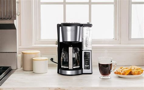 Although the market today has been flooded with many coffee machines, however, in this review, you will find some of the best bean to cup coffee. Ninja CE251 Coffee Maker Review for 2021 - Coffee Works