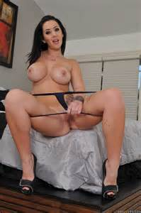Big Titted Women Need A Good Fuck Photos Jayden Jaymes Shyla Stylez Mick Blue MILF Fox