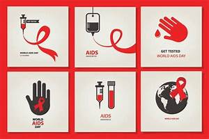 Image Gallery hiv posters