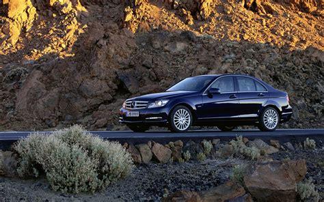 Mercedes C Class Sedan Hd Picture by Mercedes C Class Sedan 2012 Car Wallpaper Car Pictures