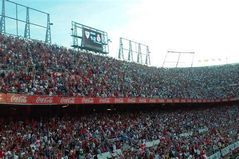 Sevilla vs Real Sociedad Match Preview & Predictions ...
