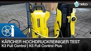 Kärcher K5 Test : auto waschen mit k rcher hochdruckreiniger test k3 full control k rcher k5 full control plus ~ Yasmunasinghe.com Haus und Dekorationen