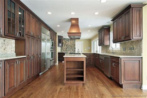 zelmar kitchen designs 1238 best images about house inspiration on 1238