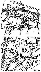Vauxhall Workshop Manuals  U0026gt  Astra H  U0026gt  H Brakes  U0026gt  Service