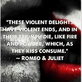 William Shakespeare Poems Romeo And Juliet | 603 x 617 jpeg 57kB