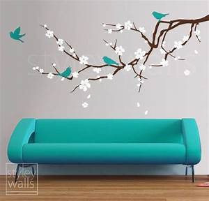 1000 ideas about wall stickers on pinterest wall decals With kitchen cabinets lowes with she believed she could so she did wall art