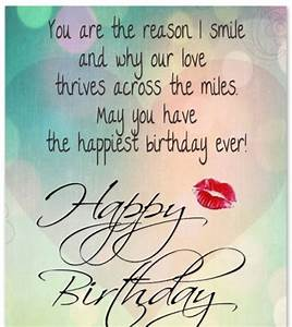 Happy Birthday Wishes with Gifts | Happy Birthday