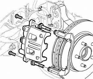 31 2005 Chevy Equinox Parts Diagram