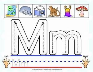 alphabet play dough mats parenting chaos With playdough letter mats