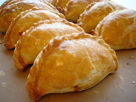 cuisine argentine empanadas argentinian food pizza buena taichung and