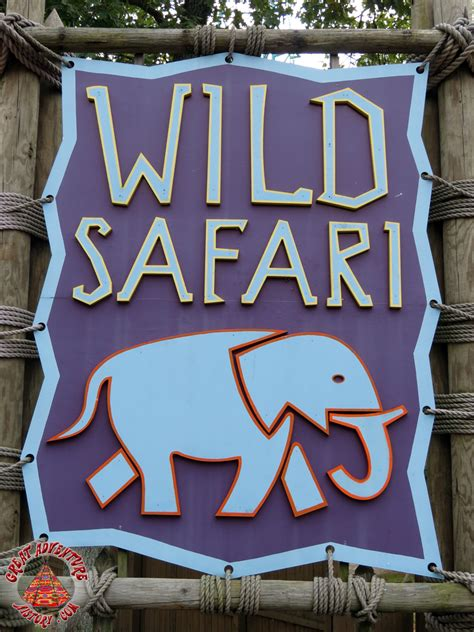 Safari Signs At Six Flags Great Adventure. American Association Of Oncology. Credit Report Australia Windows Server Rental. New York Hair Transplant Cost. Best Online Colleges For Masters Degree. Cross Platform Development Usb Cable Pin Out. Top Dual Diagnosis Treatment Centers. R E Michel Air Conditioning Gps Plumbing Nj. Top Online College Degrees Staples Photo Book