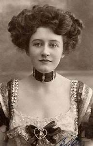 1000+ images about 1900 -1920's hair on Pinterest   1920s ...