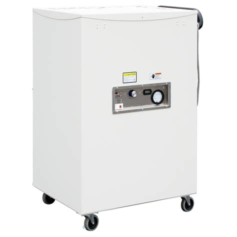 omniaire pac hepa portable air cleaner omnitec design
