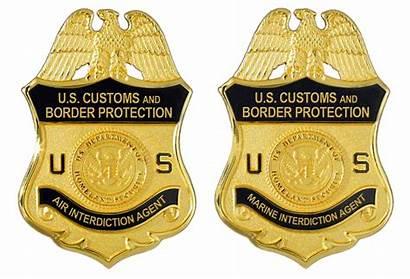 Marine Agent Interdiction Badges Commons Wikipedia Wikimedia