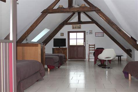 chambre haute chambre d 39 hotes haute perche noyant villages