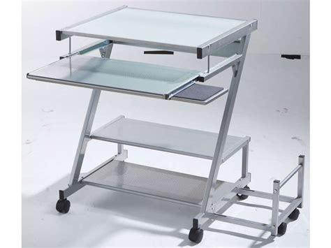 micro de bureau bureau micro informatique fusion vente de bureau conforama