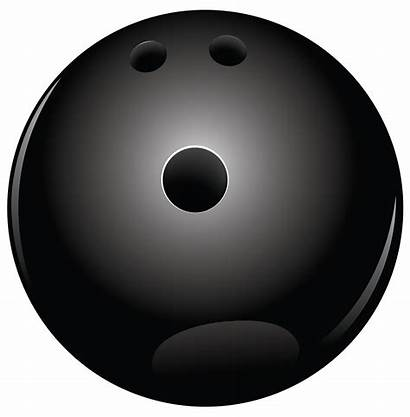 Bowling Ball Clipart Transparent Pluspng Yopriceville Previous