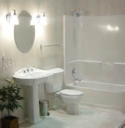 5x8 bathroom remodel ideas brilliant 60 small bathroom 5 x 8 inspiration of amazing