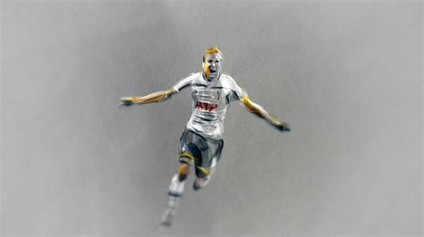 harry kane  wallpapers wallpaper cave