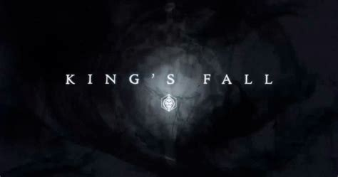 king kings fall raid trailer revealed coming