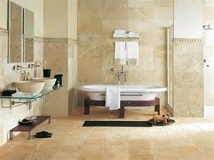 tile ideas for bathroom bathroom small bathroom design ideas tile small bathroom ideas tile pictures for bathroom wall