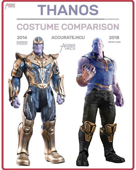 Pin by F1r3k1r1n on Marvel Origins   Marvel superheroes ...