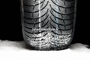 Pneu D Hiver : changement en heure hiver et pneu hiver accessoire voiture ~ Mglfilm.com Idées de Décoration