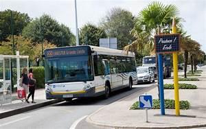 Horaire Bus 2 Les Ulis : les horaires des diff rents services de la ville de ploemeur ~ Dailycaller-alerts.com Idées de Décoration