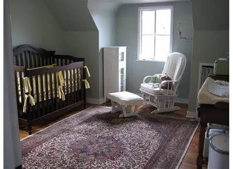 nest home decorating ideas recipes brown crib