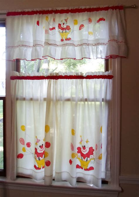 mid century modern curtains mid century modern curtains homesfeed 7496