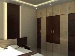 94+ [ Bedroom Interior Design India ]