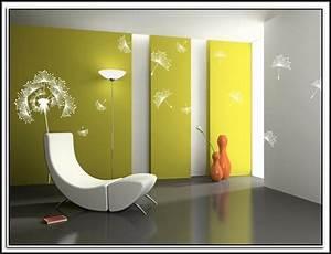 Wand Indirekte Beleuchtung : indirekte beleuchtung wand anleitung beleuchthung house und dekor galerie 9z4kngwakx ~ Sanjose-hotels-ca.com Haus und Dekorationen