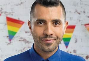 Sydney, gay and Lesbian, mardi Gras - Official Site