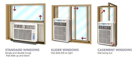 heres choose air conditioner apartment window air conditioner
