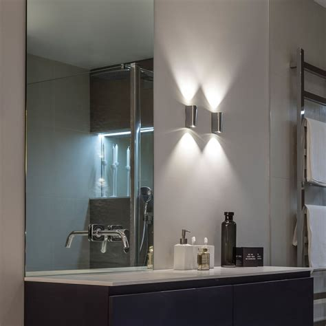 bathroom lighting ideas for small bathrooms dusk lighting
