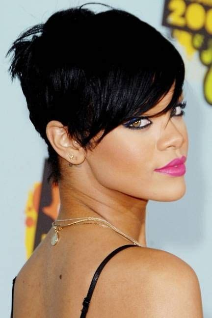 how to style pixie haircut 1000 ideas about high forehead on best 5878