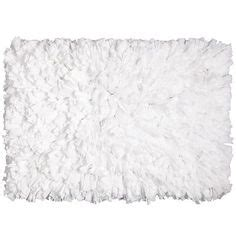 white shag area rug images white shag area rug