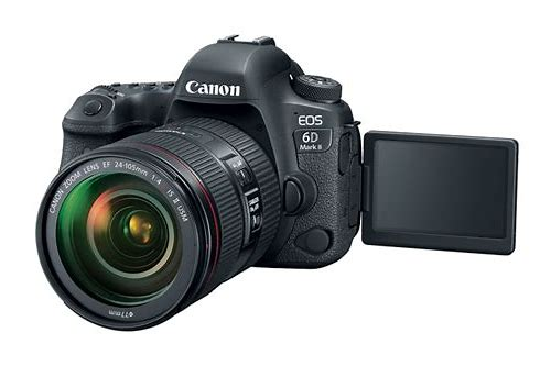 canon 6d software downloads