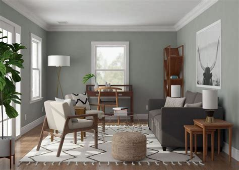 Show Me Living Room Ideas Winsome Modern Elegant Living. Raven Riley Living Room. Living Room Hanging Lights. Small Living Room Decorating Tips. Placing Living Room Furniture. Navy Blue And Gold Living Room. Rugs In Living Room. Country Rugs For Living Room. Feature Wall Ideas Living Room