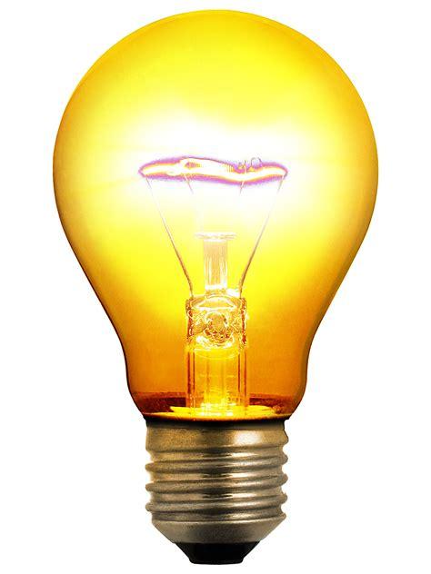 light bulb png transparent images png all