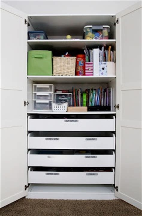 pax cabinet from ikea large door storage unit