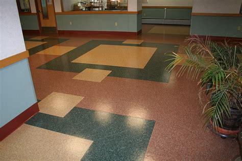 armstrong flooring atlanta tile composition tile design ideas