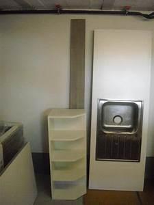 Ikea Küche Faktum Gebraucht : dampfer neu und gebraucht kaufen bei ~ Markanthonyermac.com Haus und Dekorationen